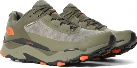 Кроссовки The North Face Men Vectiv Exploris Mid Futurelight Shoes