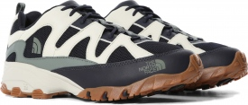 Кроссовки The North Face Men Archive Trail Fire Road Shoes
