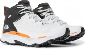 Ботинки The North Face Men Vectiv Exploris Mid Futurelight Boots
