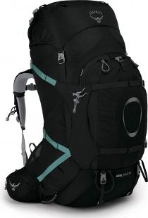 Рюкзак  Osprey Ariel Plus 85