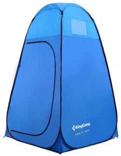 Палатка KingCamp Multi Tent