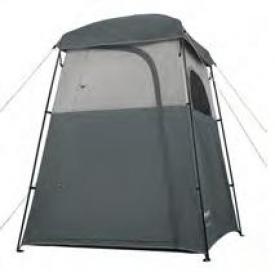 Палатка KingCamp Marasusa