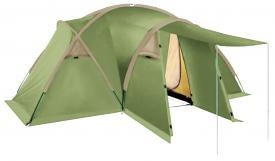 Палатка BTrace Prime 4