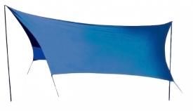 Тент BTrace Tent 4.4x4.4
