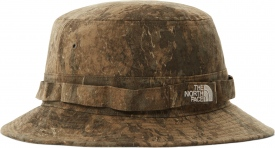 Шляпа The North Face Class V Brimmer Hat