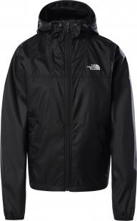 Куртка The North Face Women Cyclone Jacket
