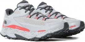 Кроссовки The North Face Women Vectiv Taraval Shoes