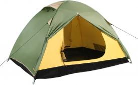 Палатка BTrace Scout 2+