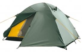 Палатка BTrace Malm 2+