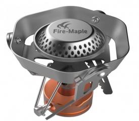 Горелка газовая Fire-Maple FMS-126