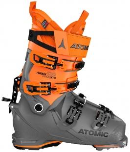 Горнолыжные ботинки Atomic Hawx Prime XTD 120 Tech GW