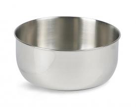 Миска Tatonka Large pot multi set