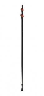 Стойка для тента Robens Tarp Clip Pole