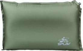 Подушка самонадувная анатомическая Сплав V.2
