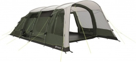 Палатка Outwell Greenwood 6