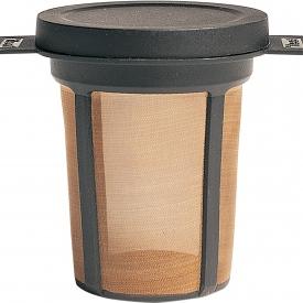Фильтр для кофе/чая MSR Mugmate Coffee/Tea Filter
