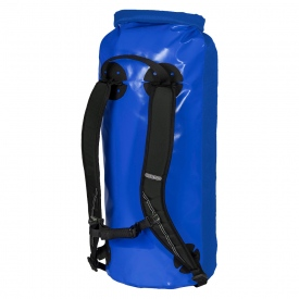 Рюкзак Ortlieb X-Plorer M 35L