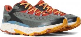 Кроссовки The North Face Men Vectiv Taraval Shoes