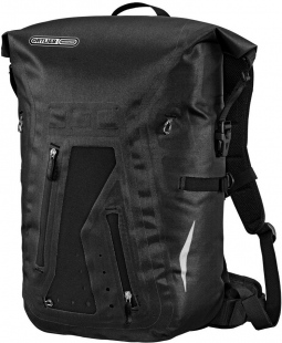 Рюкзак Ortlieb Packman Pro 2 20L