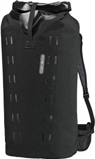 Рюкзак Ortlieb Gear-Pack 32