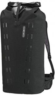 Рюкзак Ortlieb Gear-Pack 40