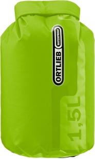 Гермомешок Ortlieb Ultra Lightweight Dry Bag PS10 1.5L