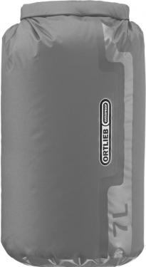 Гермомешок Ortlieb Ultra Lightweight Dry Bag PS10 7L