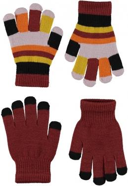 Перчатки Molo Kei