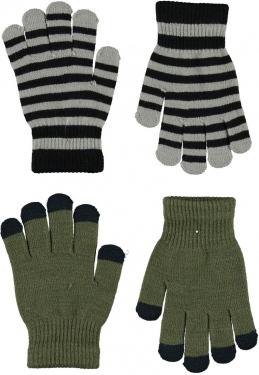 Перчатки Molo Keio