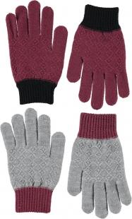 Перчатки Molo Kyra
