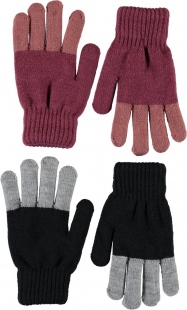 Перчатки Molo Keen