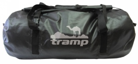 Гермосумка Tramp TRA-204 40л