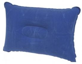 Подушка Tramp Lite TLA-006