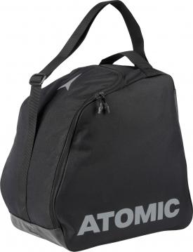 Сумка для ботинок Atomic Boot Bag 2.0