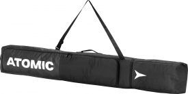 Чехол для горных лыж Atomic Ski Bag
