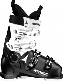 Горнолыжные ботинки Atomic Hawx Ultra 85 S W