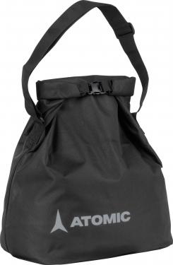 Сумка для ботинок Atomic A Bag