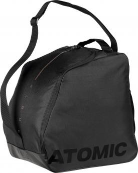 Сумка для ботинок Atomic W Boot Bag Cloud