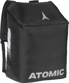 Рюкзак для ботинок и шлема Atomic Boot & Helmet Pack