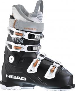 Горнолыжные ботинки Head Edge LYT 75 X W