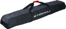 Чехол для лыж Stockli TL Ski Bag 1 Pair 180 cm