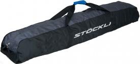 Чехол для лыж Stockli TL Ski Bag 1 Pair 165 cm