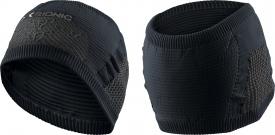 Повязка на голову X-Bionic Complementaries 4.0 High Headband