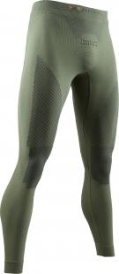 Термобелье X-Bionic кальсоны Hunt Energizer 4.0 Pants Men