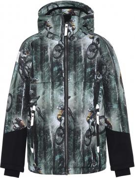 Куртка Molo Castor