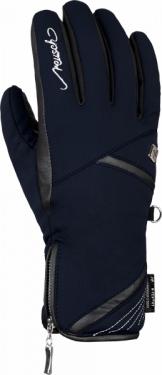 Перчатки женские Reusch Lore Stormbloxx