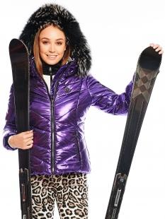 Куртка Sportalm Fan m K+P