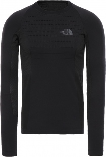Термобелье The North Face рубашка M Sport Long-Sleeve Top