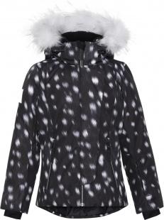 Куртка Molo Pearson Fur