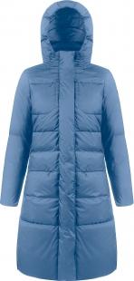Пальто женское Poivre Blanc W20-1207-WO